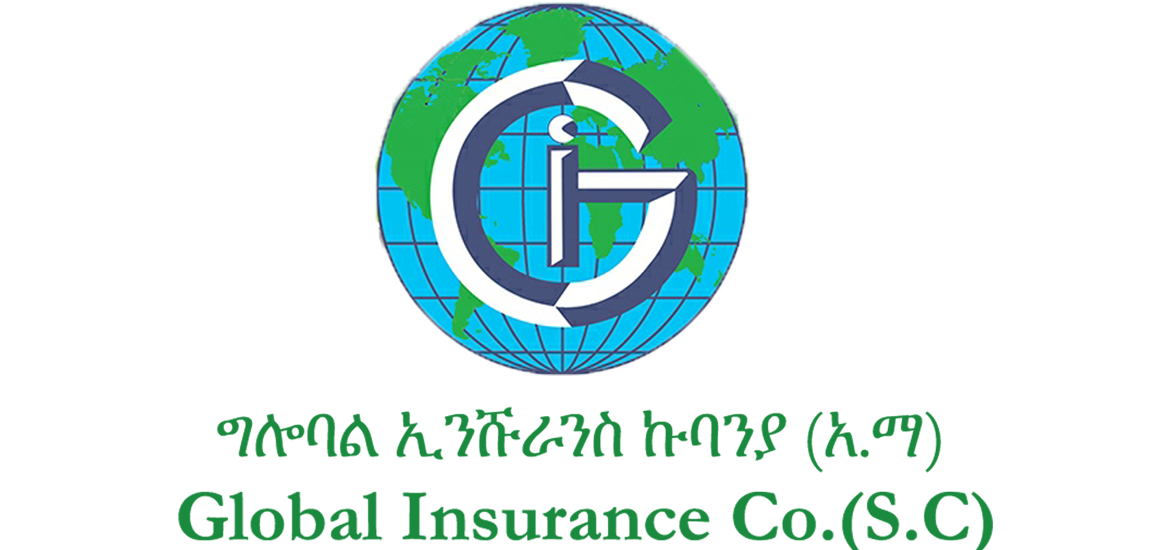 ABOUT US | Global Insurance SC